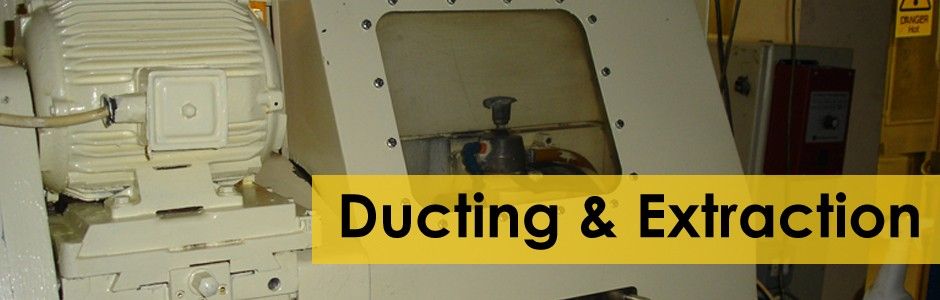 ducting-and-extraction